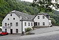 Preischeid (Eifel); Waldhotel Machtemes Mühle a.jpg