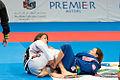Premier Motors - World Professional Jiu-Jitsu Championship (13923006242).jpg