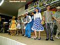 Premio Samba-Net 2012 16.jpg