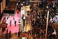 Premios Pie Derecho de 'Cadena 100'.jpg