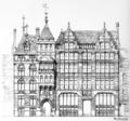 Premises for Rylands & Co., Wood Street, Cheapside, London - John Belcher architect.png