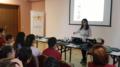 Presenting Wikimaia 2018 at Wikicamp 1.png