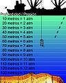 Presión hidrostática en el buceo profesional.jpg