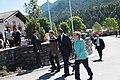 President Obama visits Krün in Bavaria IMG 1145 (18478096848).jpg