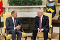 President Trump Meets with Russian Foreign Minister Sergey Lavrov (33754471034).jpg