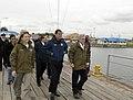 Presidentes de Chile y Ecuador Visitan la Ciudad de Puerto Natales.jpg
