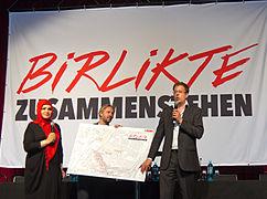 Pressekonferenz Aktion Birlikte - Zusammenstehen-8511.jpg
