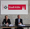 Pressekonferenz Vorstellung Susanne Laugwitz-Aulbach im Kölner Rathaus -8363.jpg