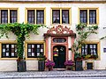 Prichsenstadt Luitpoldstraße-20110629-RM-161339.jpg