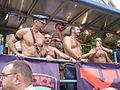 Pride London 2005 022.JPG