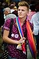 Pride London 2012 - 16 (7733282170).jpg