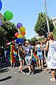 Pride Marseille, July 4, 2015, LGBT parade (19422583496).jpg