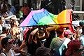 Pride Marseille, July 4, 2015, LGBT parade (19442260102).jpg