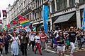 Pride in London 2013 - 307.jpg