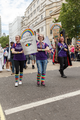 Pride in London 2016 - Two young Christian women with a sign in the parade.png