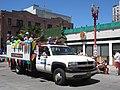 Pride parade, Portland, Oregon (2015) - 291.JPG