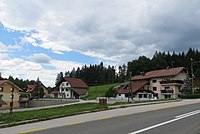 Prilesje Velike Lasce Slovenia - Podplana.jpg
