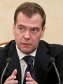 Prime Minister Medvedev, May 2012.png