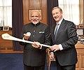 Prime Minister Narendra Modi with Irish PM.jpg