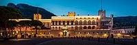 Prince's Palace of Monaco (48929402623).jpg