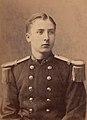 Prince Baudouin of Belgium (1869-1891).jpg