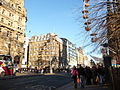 Princes St, Edinburgh, Dec 2012 (8238264667).jpg