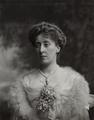 Princess Helena Victoria of Schleswig-Holstein1.png