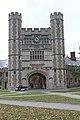 Princeton (8271125640).jpg