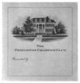 Princeton University Charter Club bookplate.png