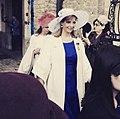 PrincipesaMaria PCGardenParty.jpg