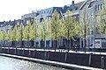 Prinsenkade Breda P1460828.jpg