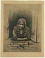 Print, La Mere Gireaud, 1880 (CH 18099013).jpg