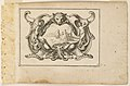 Print (France), 1632 (CH 18602901).jpg