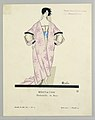 Print (France), 1920 (CH 18614939).jpg