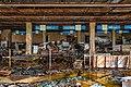 Pripyat supermarket (37746771745).jpg