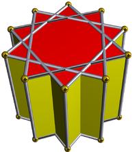 Prism 10-3.png