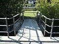Privater-Steg über die Ergolz, Rothenfluh BL 20180926-jag9889.jpg