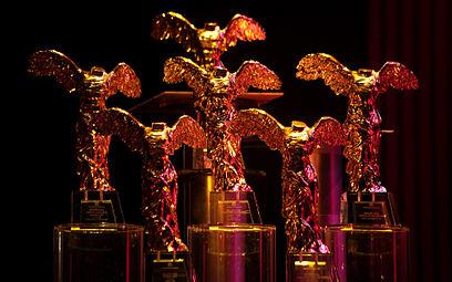 Prix ars electronica 2012 05 Nica.jpg