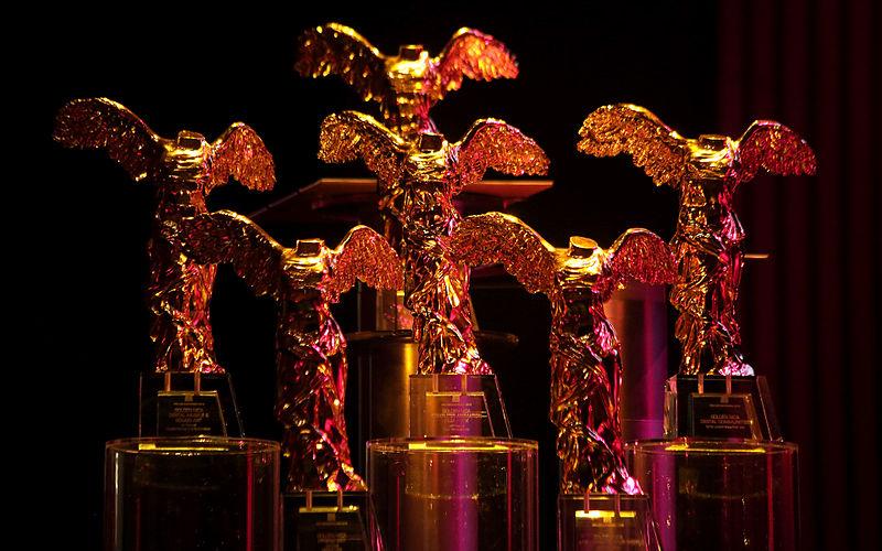 Zeron digitalarti ars electronica price 2013 and the winners are stopboris Choice Image