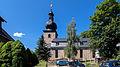 Probstzella Obere Gasse 5 Kirche mit Ausstattung.jpg