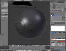 Procedural eyeball blender2.75 14-1.jpg