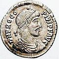 Procopius siliqua - RIC 013e (obverse).jpg