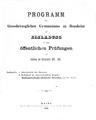 Programm des Grossherzoglichen Gymnasiums zu Bensheim als Einladung zu den oeffentlichen Pruefungen am Schlusse des Schulsjahres 1872-1873.pdf