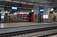 Prokop station.jpg