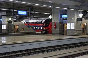 Prokop_station