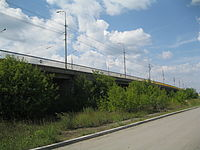 Promyshlenny bridge Kurgan.jpg