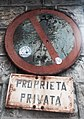 Proprieta privata - Esino Lario.jpg