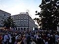 Protest w obronie sądów (Warszawa, Pałac Prezydencki) (3).jpg