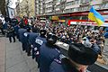 Protests in Kiev.jpg