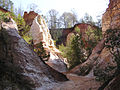 Providence Canyon floor.jpg